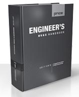 Price's HVAC Engineering Handbook