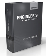 Price's HVAC Engineering Handbook